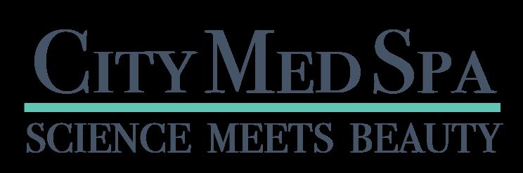 City MedSpa